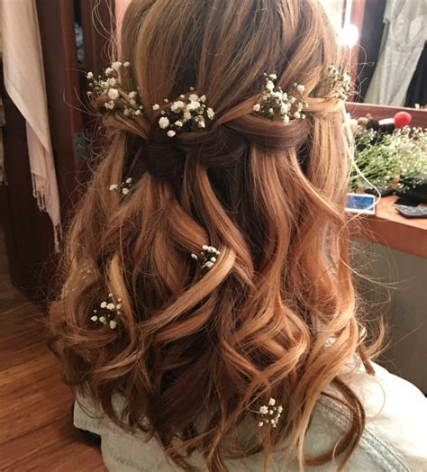braided wedding hairstyles   happiest day