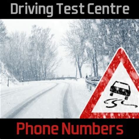 test phone number resources ged