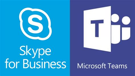 microsoft skype for business teams for businesses in fl