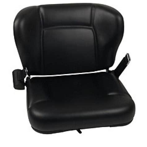 repl seat vinyl toyota fg