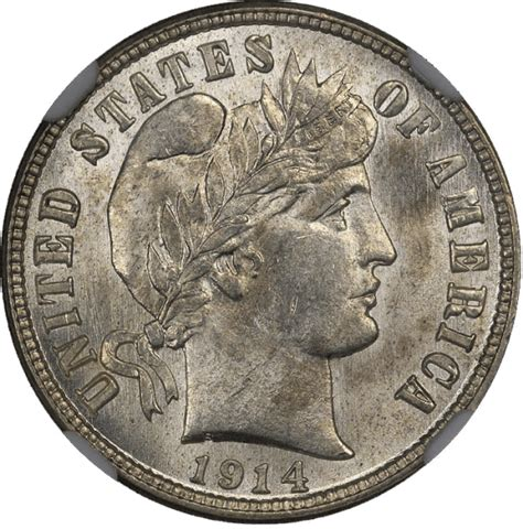 do you valuable coins there are dimes in circulation worth 1 9 million do you know how to spot them page 2 of 2