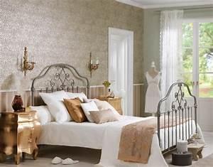 barock tapete stil aus alten zeiten in zeitgenossischer form With balkon teppich mit stil tapeten