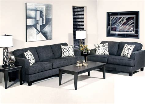stationary sofa love seat sets factory direct furniture