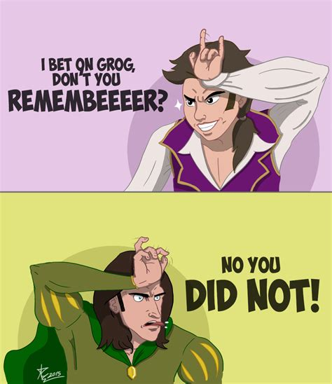 Critical Role Memes - critical role s matthew mercer the man the myth the dungeon master geek and sundry