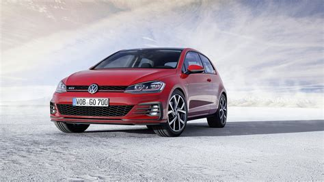 Volkswagen Golf Hd Picture by 2017 Volkswagen Golf Gti Wallpapers Hd Images Wsupercars