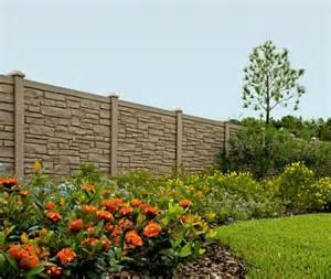 fence panels home pinterest