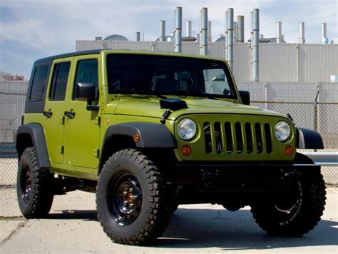 jeep j8 for sale jeep j8 for sale autos post