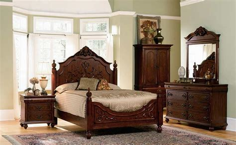 bedroom furniture sets solid wood bedroom makeover ideas solid wood bedroom furniture set photos and