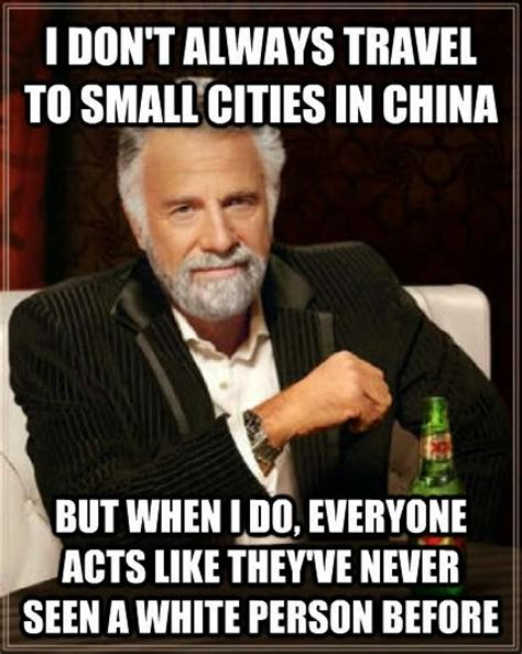 Meme China - tell me why the world is weird china memes