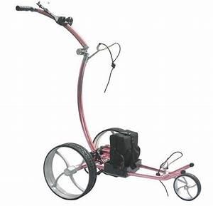 Chariot Electrique Golf : chariot de golf lectrique 902 nouvelle arriv e batterie ~ Melissatoandfro.com Idées de Décoration