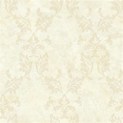 chesapeake sweetgrass beige lattice wallpaper
