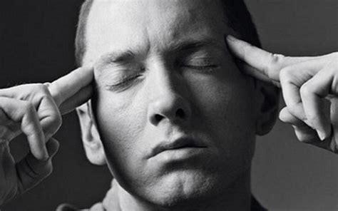 """Eminem """"mmlp2"""" Release Date,rick Rubin & Dr Dre To"""