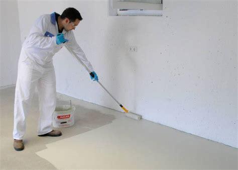 garagenboden selbst beschichten garagenboden beschichten erfahrungen fusboden herrlich garagenboden beschichten garagen boden