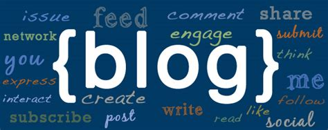 What Truly Determines Blog Success