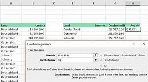 Freelancer Gehalt Berechnen : microsoft excel bedingte berechnungen durchf hren ~ Themetempest.com Abrechnung