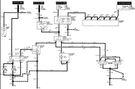Jeep Led Light Wiring Diagram by Jeep Wrangler Light Wiring Diagram For 2016 Wiring