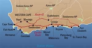 garden route sudafrika im mietauto ins ferien paradies With katzennetz balkon mit garden route safari tour