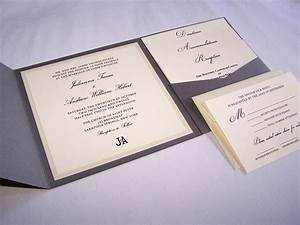 thermography wedding invitations affordable smart designs With inexpensive thermography wedding invitations
