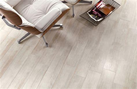 carrelage les planchers c 233 rus 233 blanc 15x90 cm homeproject