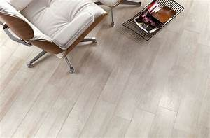 Plancher Bois Pas Cher : plancher en verre leroy merlin 15 carrelage imitation ~ Premium-room.com Idées de Décoration
