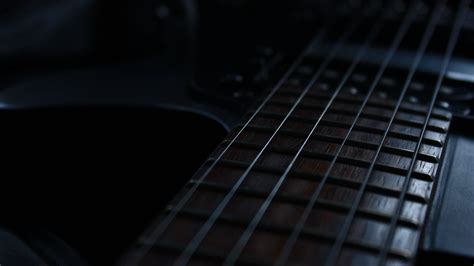 guitar wallpaper backgrounds wallpapersafari