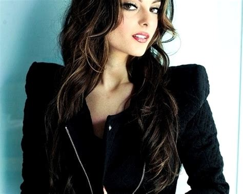 1000+ Images About Bebe Rexha On Pinterest