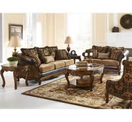 badcock furniture bedroom sets allcomforthvac com image