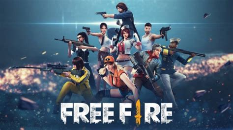 These are the free fire june 12, 2021 remember press the red button to view active codes de free fire. Jio and MediaTek Announce Free Fire 'Gaming Masters' E ...