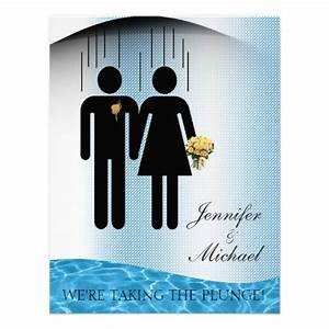 18 best images about funny and crazy wedding invitations With crazy funny wedding invitations