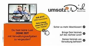 Gutschein Reuter De : umsatz by dirk kreuter 2020 alle infos kosten ~ Watch28wear.com Haus und Dekorationen
