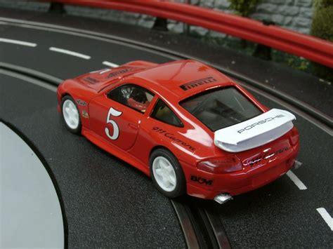 porsche custom paint custom painted pro slot porsche 911 gt3