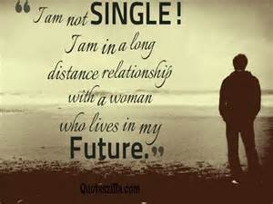 quotes about being single friendship quotes
