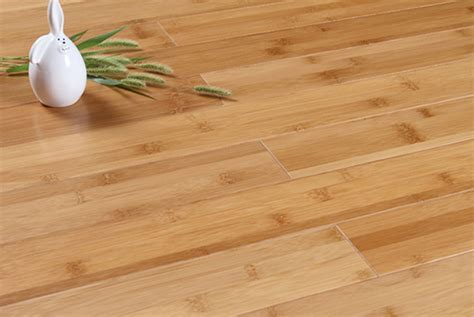 Bamboo Flooring Reviews   Horizontal vs Vertical vs Strand