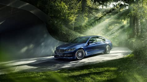 Hd Bmw Car Wallpapers 1080p 2048x1536 Resolution by Bmw 7 Series 4k Hd Wallpapers Cars Wallpapers Bmw