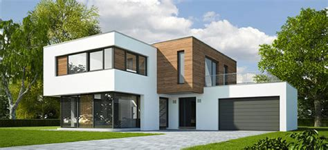 construire sa maison individuelle prixmaison fr