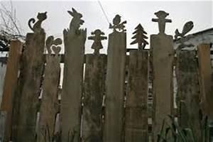 Holzlatten Für Zaun : suche on pinterest ~ Orissabook.com Haus und Dekorationen