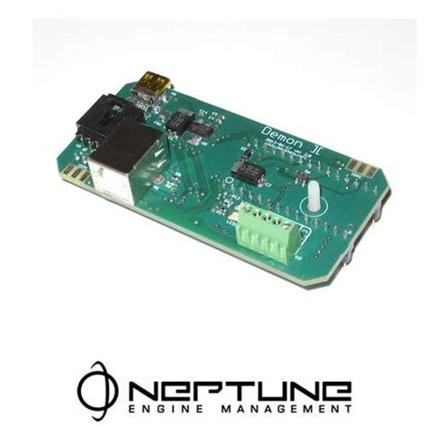 neptune rtp 2 package xenocron tuning solutions