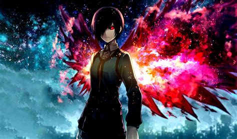 Anime Wallpaper Hd 1600x900 - anime wallpaper image wallpaper collections