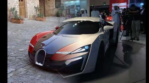 Bugatti Lamborghini by Lamborghini Vs Bugatti Gold