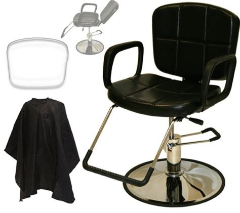 top 10 best salon shoo chairs you can buy right now