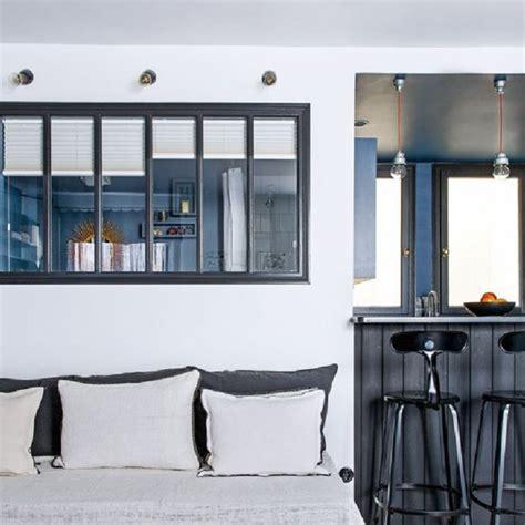 cuisine ouverte sur salon petit espace cuisine ouverte salon petit espace cuisine equipee petit