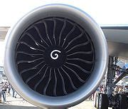 Ducted Fan Wikis The Full Wiki