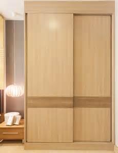 Mirror Closet Door Track by Double 60 Hillaldam