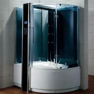 comment installer une douche 192 litalienne leroy merlin