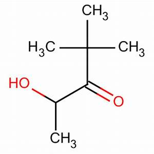 CAS 52279-28-4 3-Pentanone, 4-hydroxy-2,2-dimethyl ...