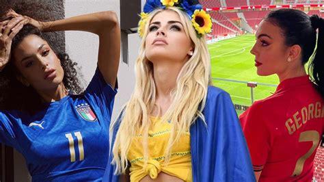 คะแนนยูโร / โปรแกรมบอล ยูโร 2020 รอบคัดเลือก ล่วงหน้าประจำ ...