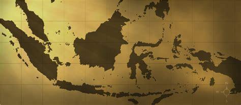 asal usul nama negara kita indonesia kaskus