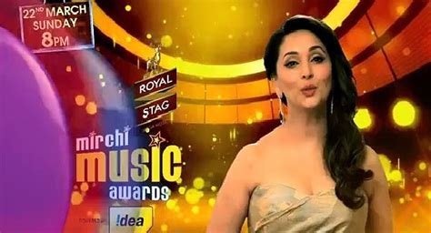 Mirchi Music Awards 2015 Full Hd Complete Show