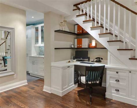 Old Kitchen Renovation Ideas - 27 brilliant home remodel ideas you must know amazing diy interior home design