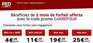 Vente Entre Particulier Objet : vente entre particuliers objets ~ Gottalentnigeria.com Avis de Voitures